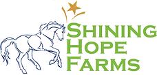 shining hope farms.png