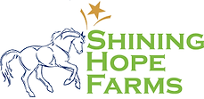 shining hope farms.png