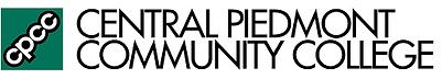 cpcc logo.png
