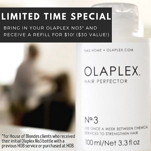 Limited Time Special!.png