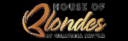 hob logo registered tradedmark.png