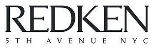Redken-logo-black.jpg