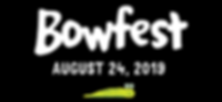 BOWFEST HEADER.png
