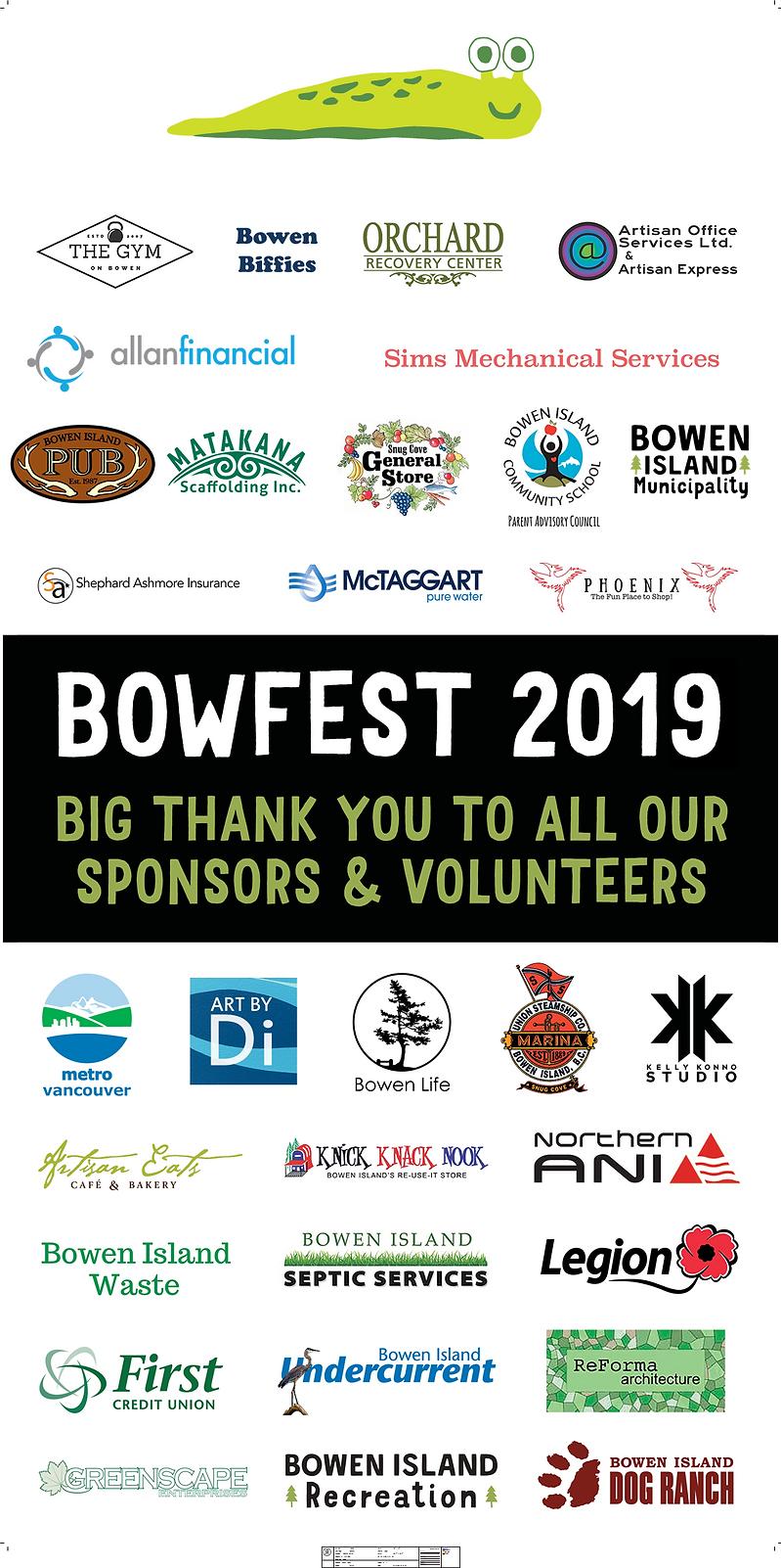 C18-1067_2019Bowfest_Sponsor_Poster_48x9