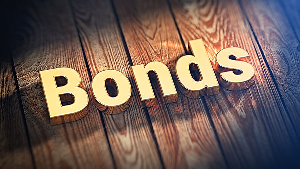 Best Construction Bonds in Florida.jpg