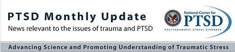PTSD Monthly Image.JPG
