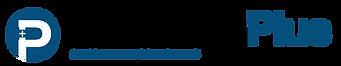 PrecisionPlus-logo2C.png