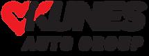 Kunes logo_2021.png