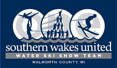 SWU Blue Background Logo.png