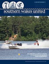 2021 SWU Magazine_Cover.jpg