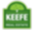 xkeefe-real-estate-logo.png.pagespeed.ic