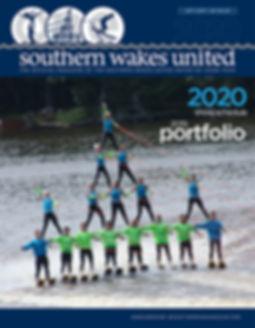 2020 SWU Magazine_Cover.jpg