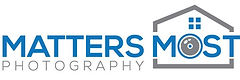 Matters-Most-Photography cut.jpg