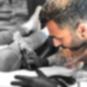 tattooer cin.png