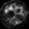 cinararts logo 2019ab.png