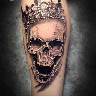 skull king _wm.png