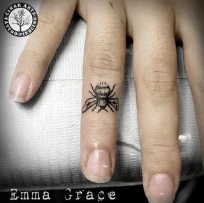 finger bee_sm.png