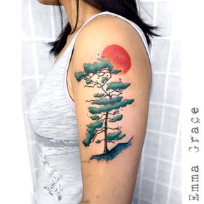dominique watrcolor tree_sm.png