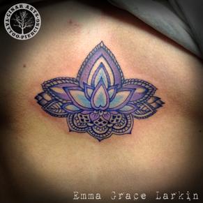 sternum lotus.png