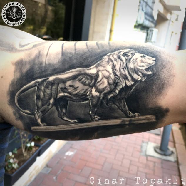 stone lion _sm.png