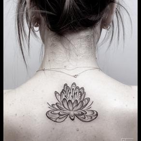 gamze lotus2a.png