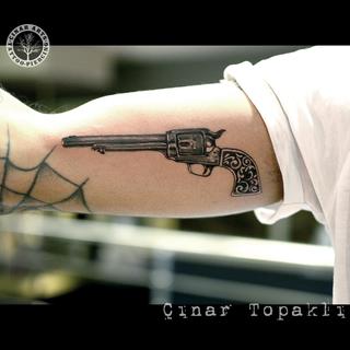 gun inner arm.png