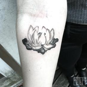 inkwash lotus1.png