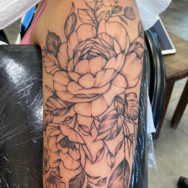 sissi-flower.jpeg