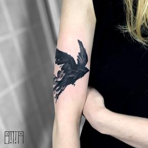 ink raven 2.png