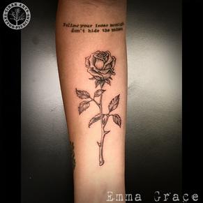 rose etching.png