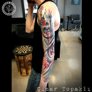 abstract full sleeve_sm.png
