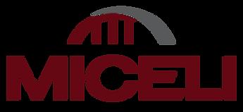 Miceli_Logo.png
