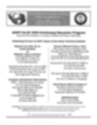 Page 1 ASNT-GLAS Spring 2020.jpg