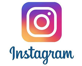 Symbole-Instagram-500x403.jpg