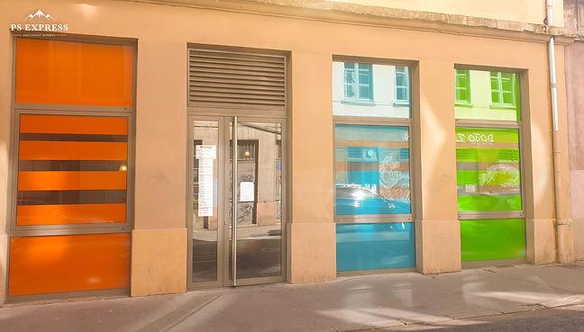 cabinet de kinésithérapie croix-rousse Lyon