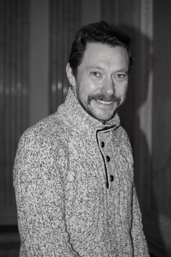 Дуленин Олег