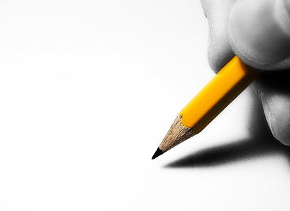 Pencils-HD-Wallpapers-Wide.jpg
