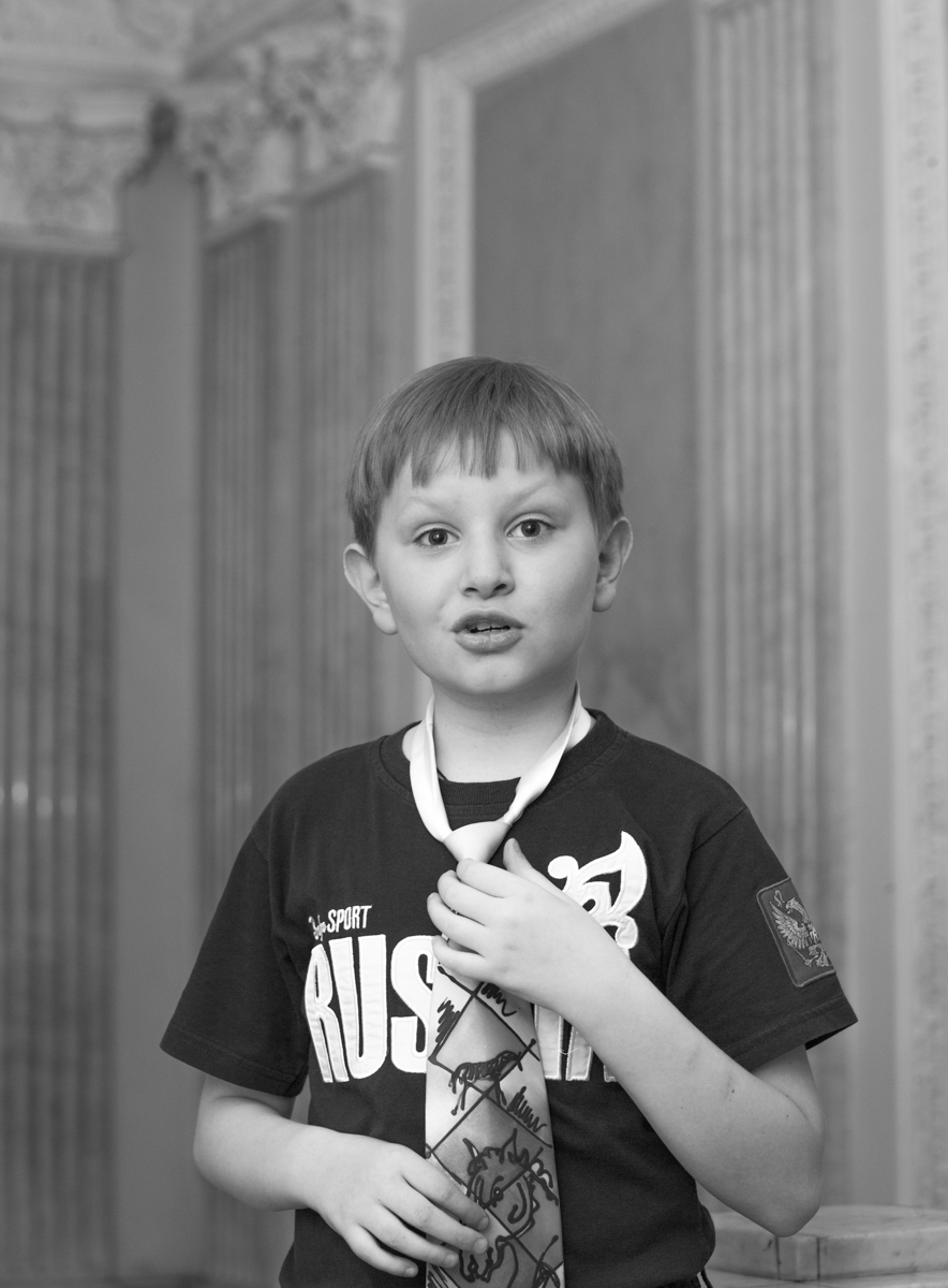 Алексей Рыжик