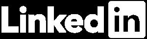 linkedin-logo-300x80.png