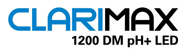 Clarimax | Elector UK | VDI 2035 UK | Demineralised water | deioinsed water | demi water