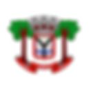 hum logo.png