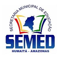 logo SEMED 1.png