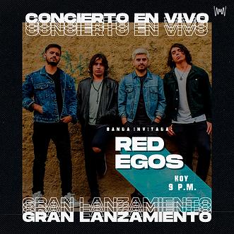 RED EGOS.png