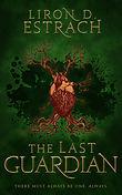 The Last Guardian - LE - Ebook COVER.jpg