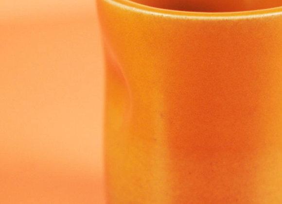 Tangerine Dream Smush Cup