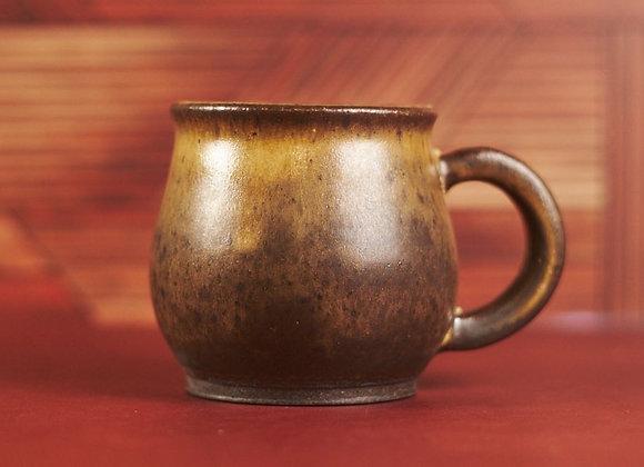 Banilla Mug II