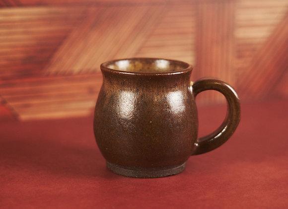 Banilla Mug