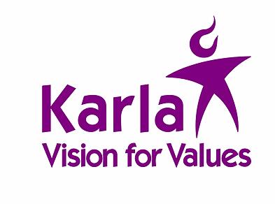 KarlaV4V.png