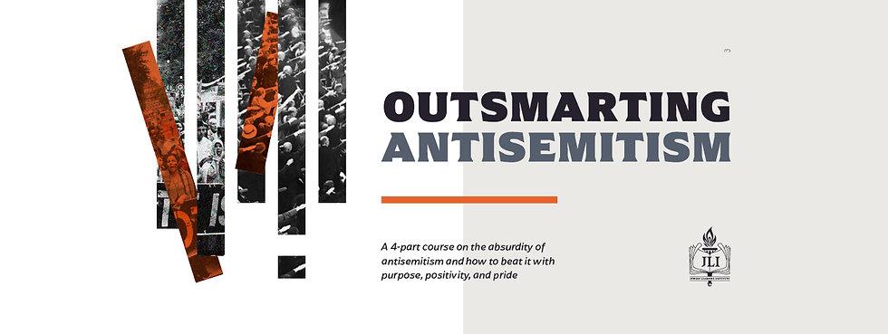 OA_Banners_Chabad.org_650X245.jpg