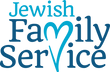 jfs-logo.png